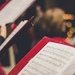 Teoría y Lectura Musical I